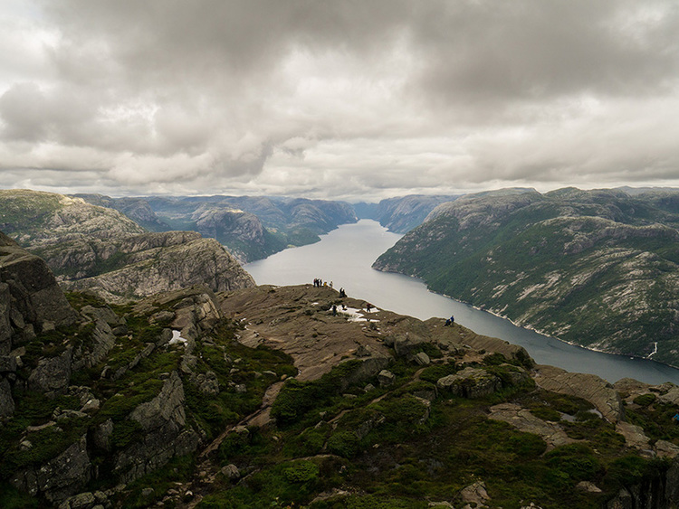 fine-art-photography-travel-norway-2.jpeg
