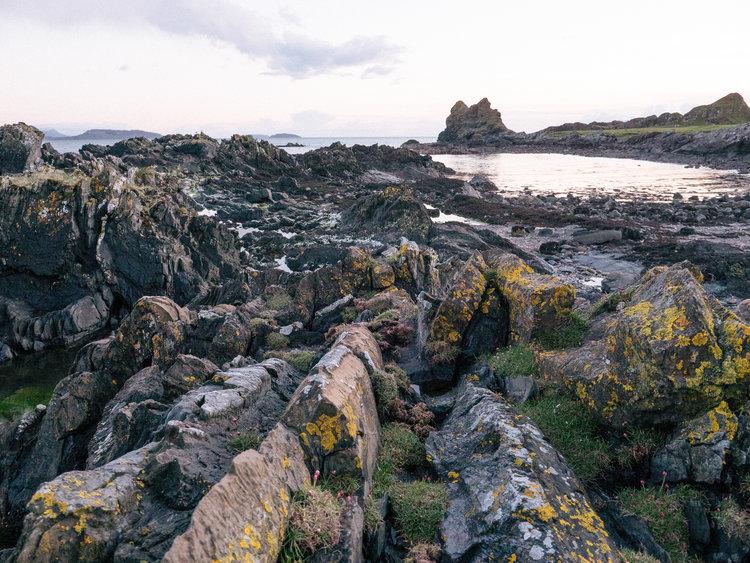 isle-of-kerrera-scotland-london-photographer-ksenia-zizina-21.jpg