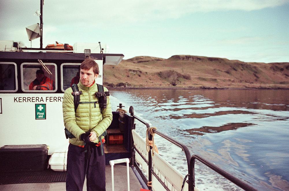 isle-of-kerrera-scotland-london-photographer-ksenia-zizina-26.jpg