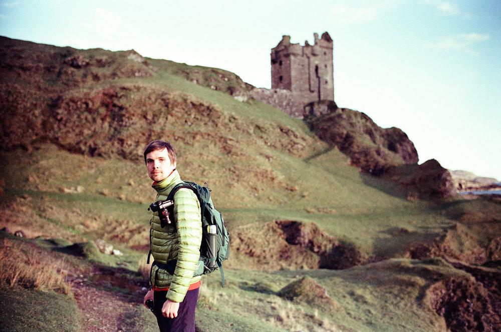 isle-of-kerrera-scotland-london-photographer-ksenia-zizina-56.jpg