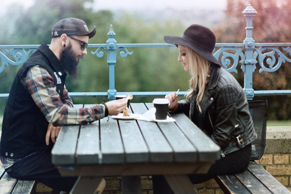fine-art-photography-couples-photoshoot-love-story-heather-sam.jpeg