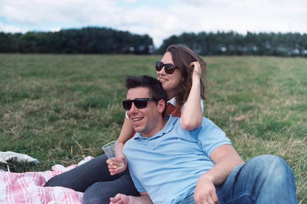 fine-art-photography-couple-photoshoot-oks1.jpeg