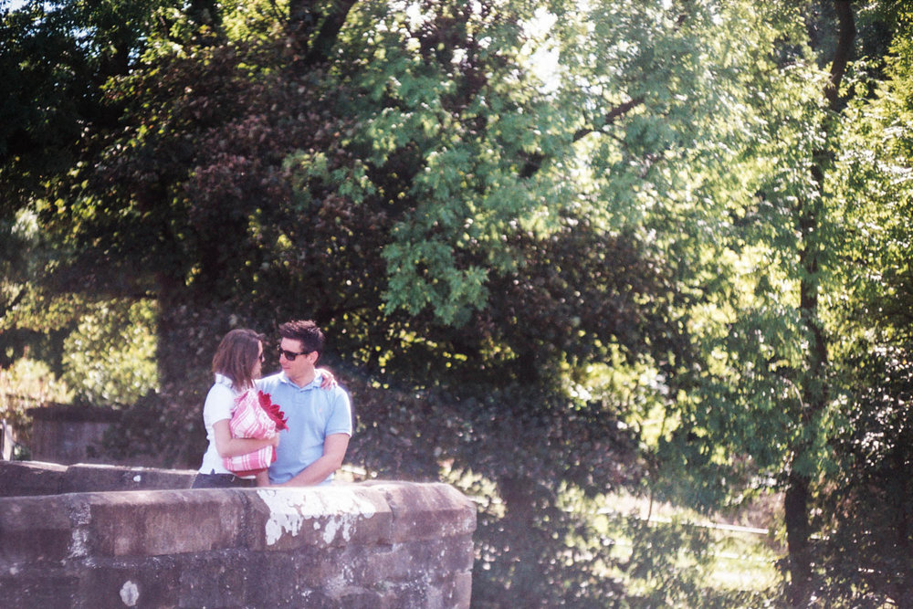 fine-art-photography-couple-photoshoot-oks4.jpeg
