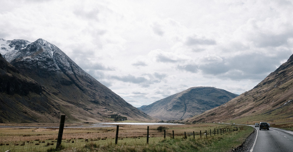 www.fat-creative.com-scotland-road-trip-14.jpg
