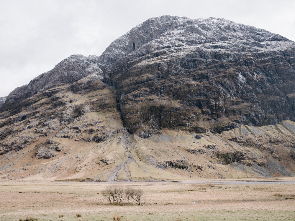 www.fat-creative.com-scotland-road-trip-15.jpg