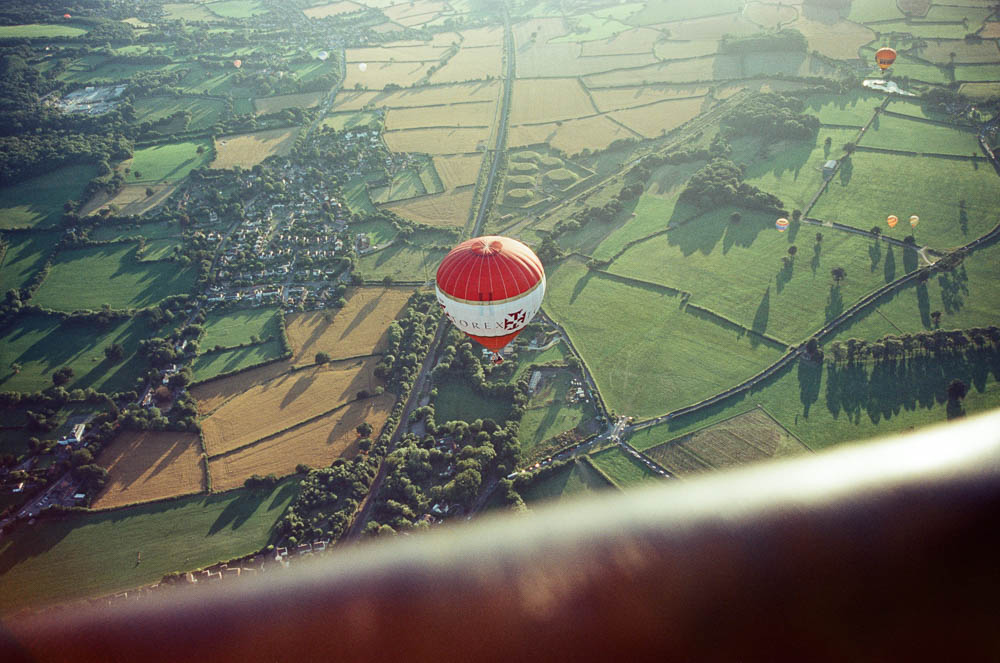 fat-creative.com:2016:12:hot-air-balloon-ride-in-bristol-_3.jpg