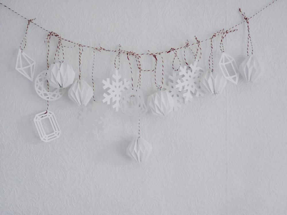blog:2016:12:diy-paper-christmas-decorations(3).jpg