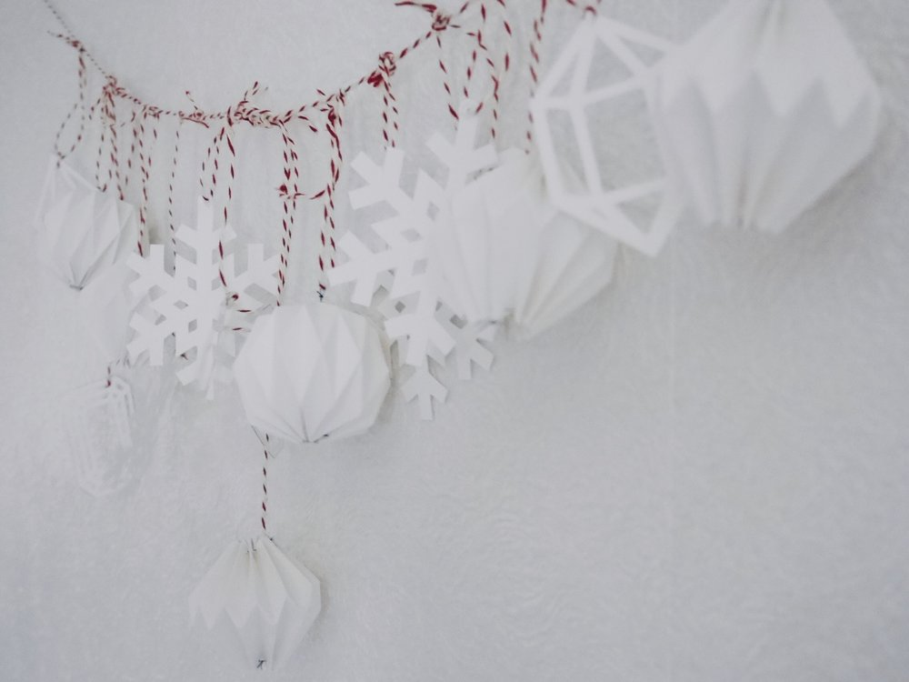 blog:2016:12:diy-paper-christmas-decorations(6).jpg