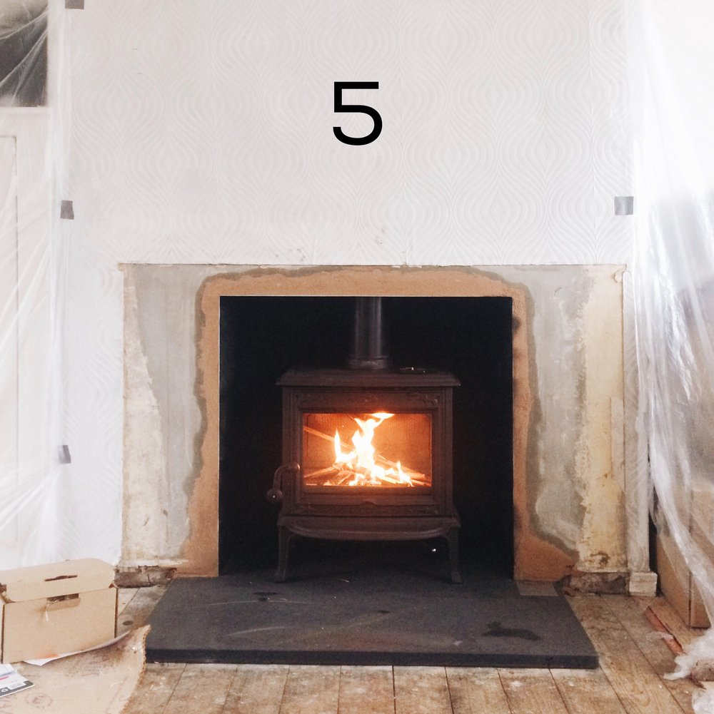 fat-creative-wood-burning-stove-installation-5-steps-guide-2.JPG