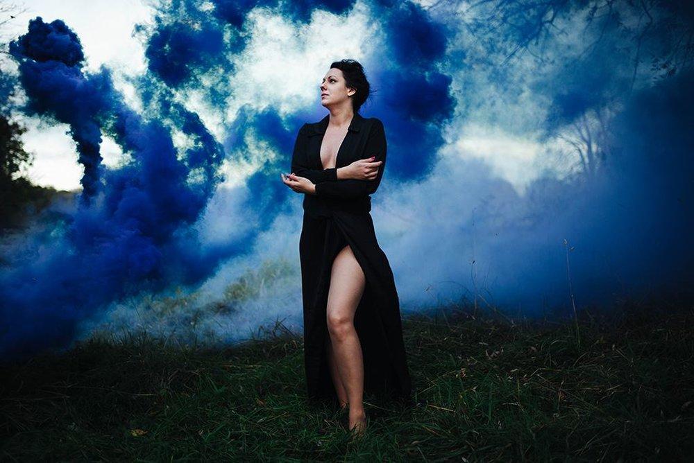 a-goddess-of-fire-fat-creative-3.jpg