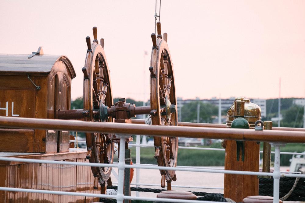 sail-bailtic-sea-tall-ship-races-12.jpg