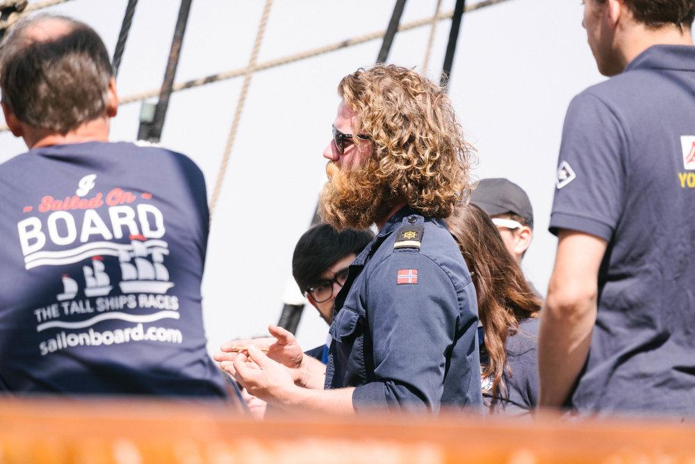 sail-bailtic-sea-tall-ship-races-26.jpg