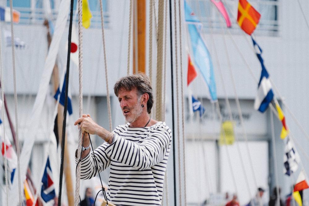 sail-bailtic-sea-tall-ship-races-32.jpg