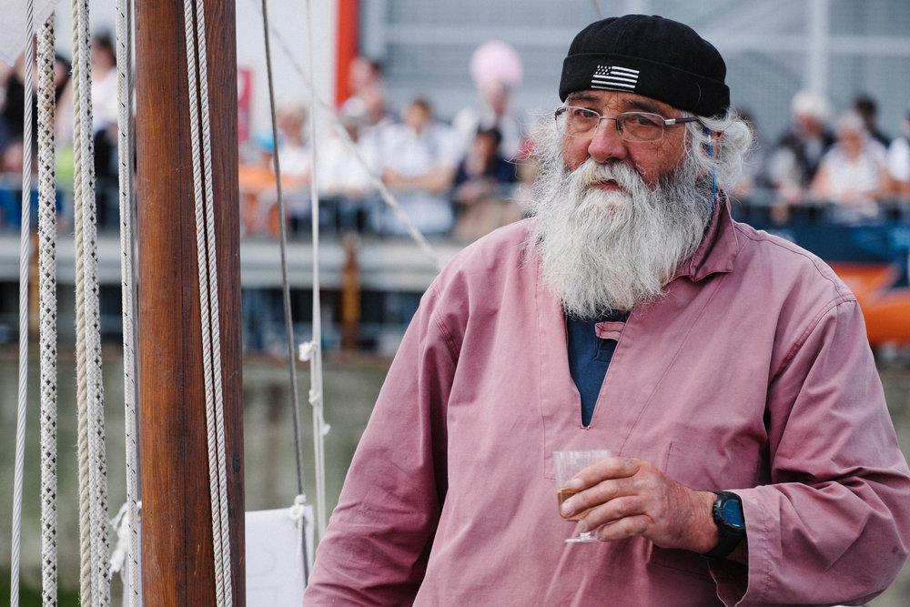 sail-bailtic-sea-tall-ship-races-35.jpg