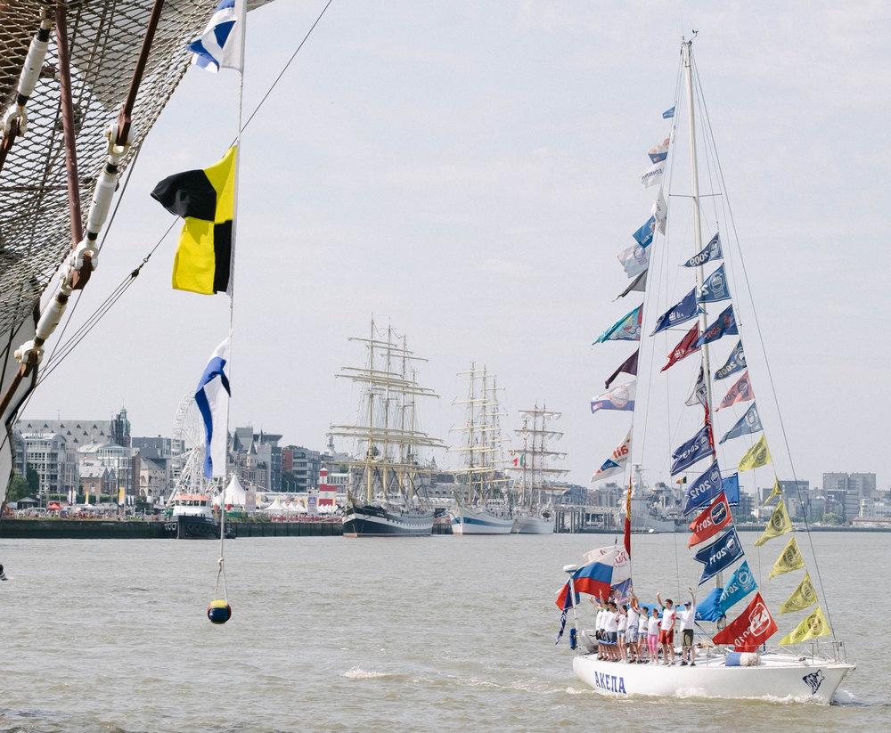 sail-bailtic-sea-tall-ship-races-61.jpg