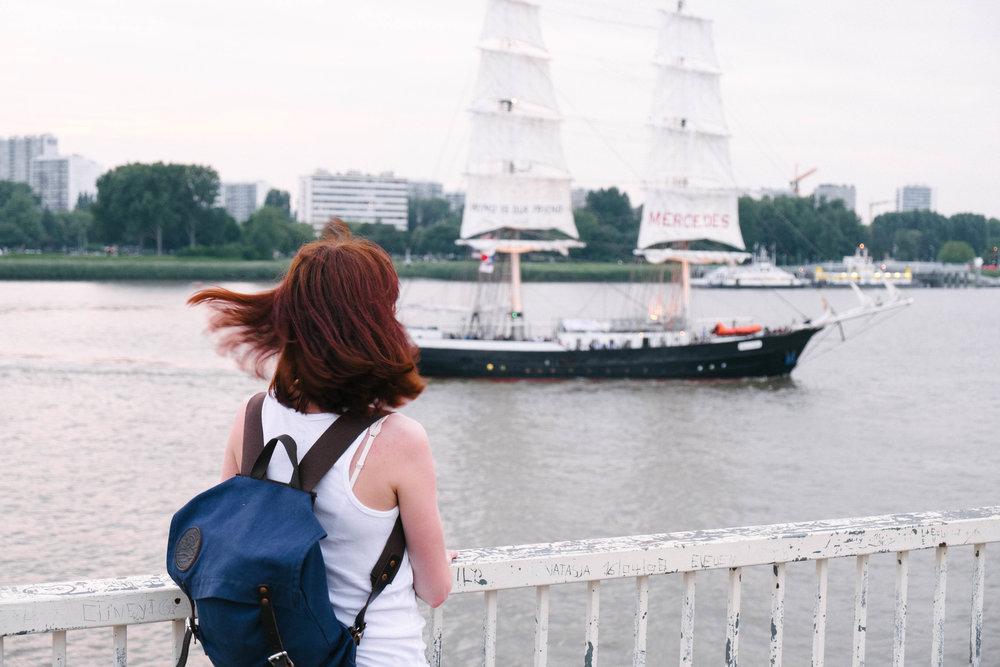 sail-bailtic-sea-tall-ship-races-2.jpg