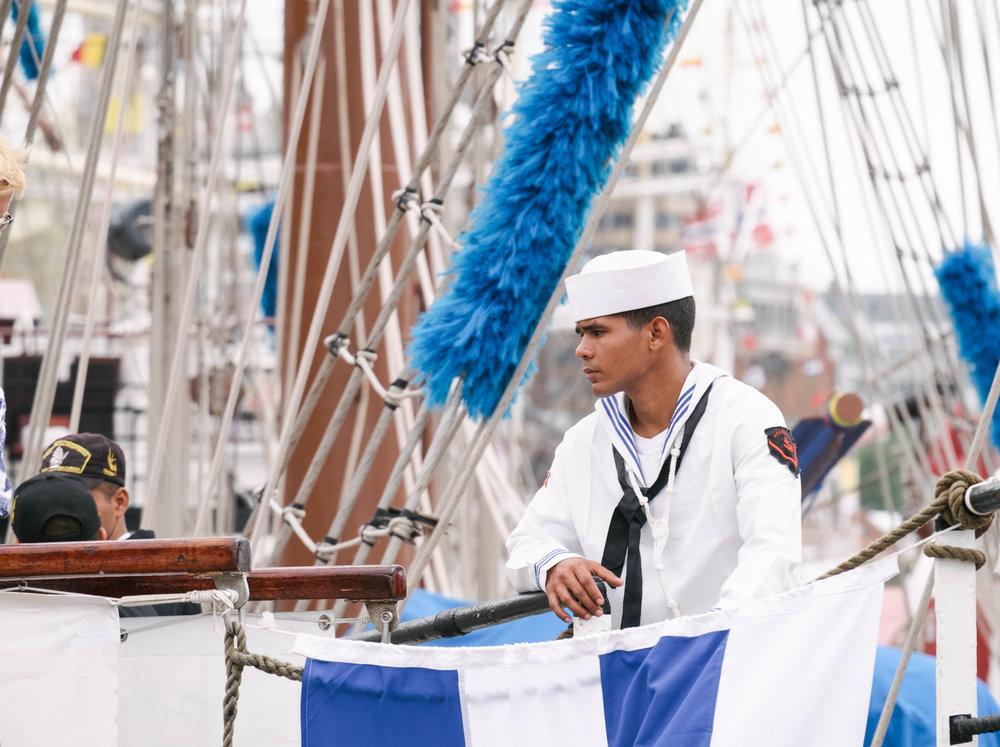 sail-bailtic-sea-tall-ship-races-7.jpg