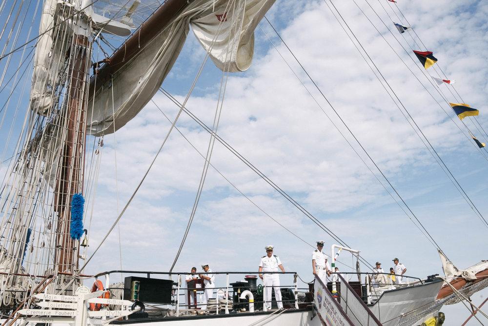 sail-bailtic-sea-tall-ship-races-18.jpg