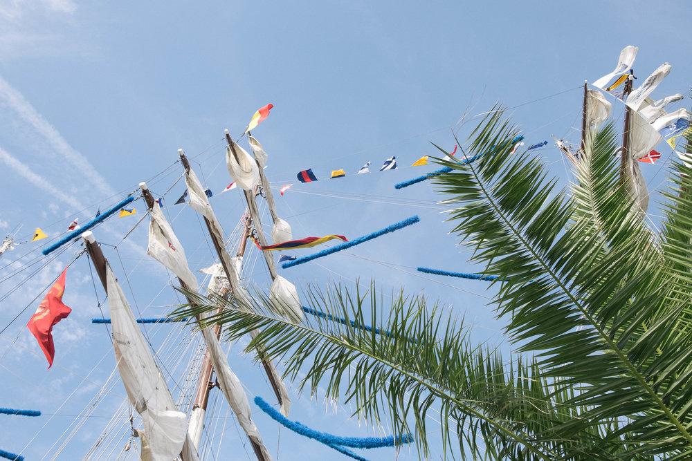 sail-bailtic-sea-tall-ship-races-19.jpg
