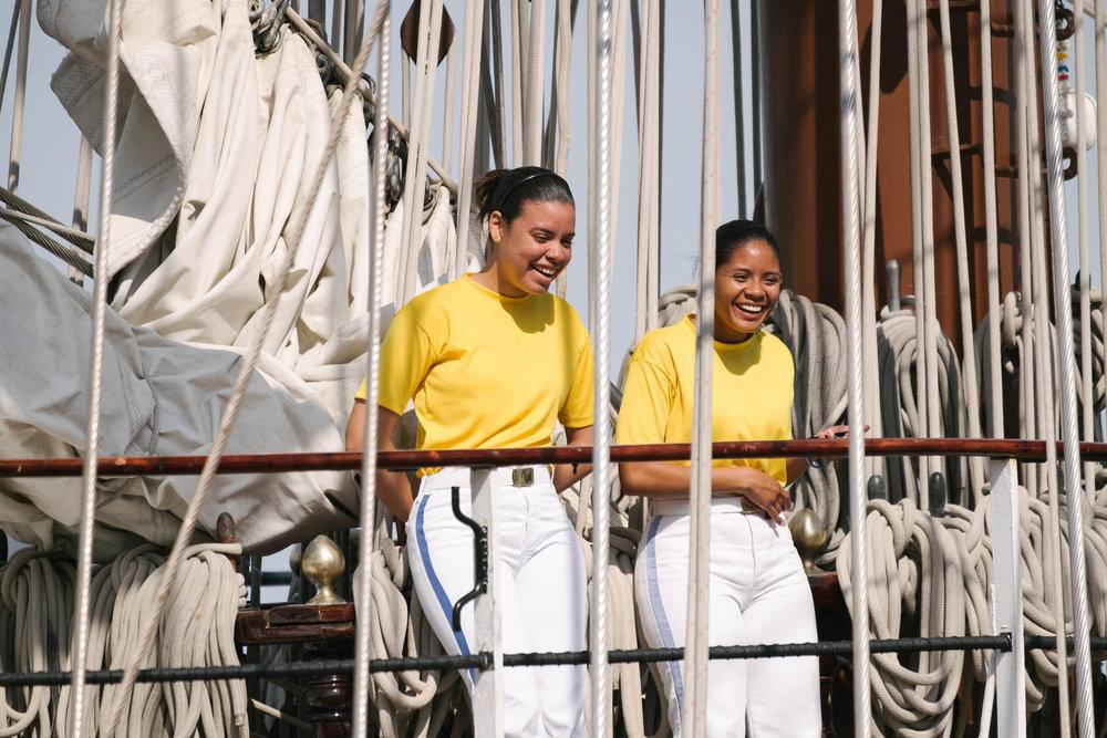sail-bailtic-sea-tall-ship-races-21.jpg