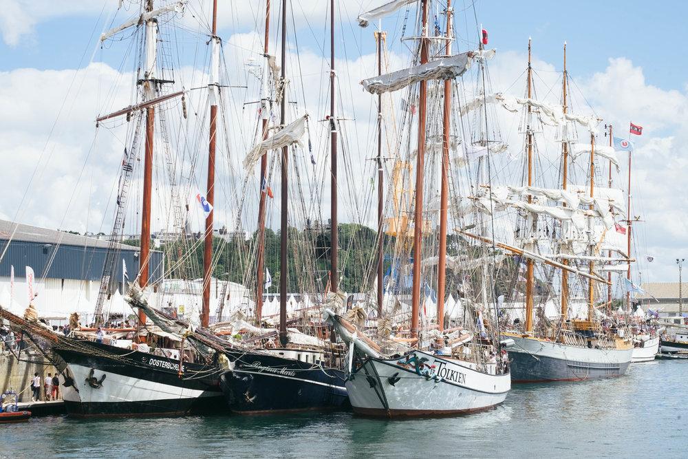 sail-bailtic-sea-tall-ship-races-36.jpg