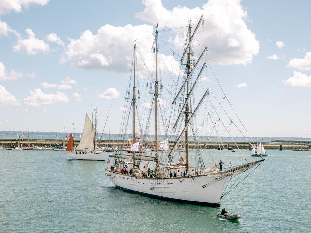 sail-bailtic-sea-tall-ship-races-58.jpg