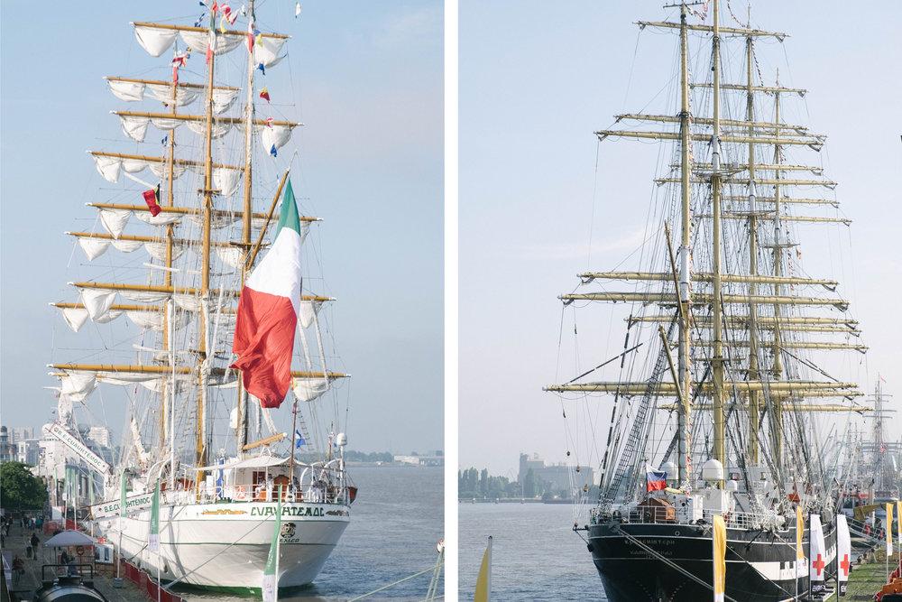 sail-bailtic-sea-tall-ship-races-64.jpg