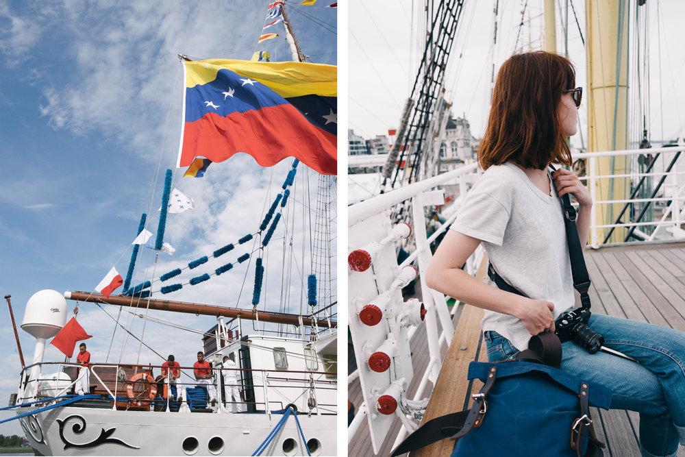 sail-bailtic-sea-tall-ship-races-65.jpg