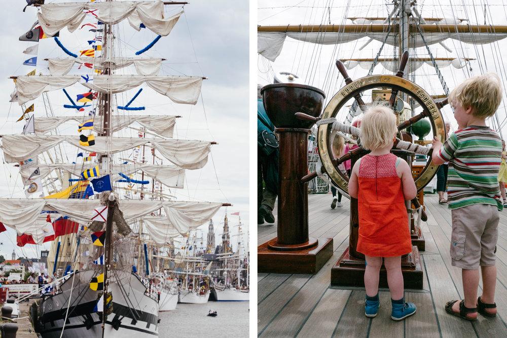 sail-bailtic-sea-tall-ship-races-63.jpg