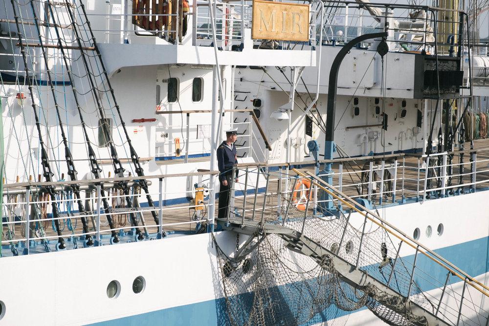 sail-bailtic-sea-tall-ship-races-14.jpg