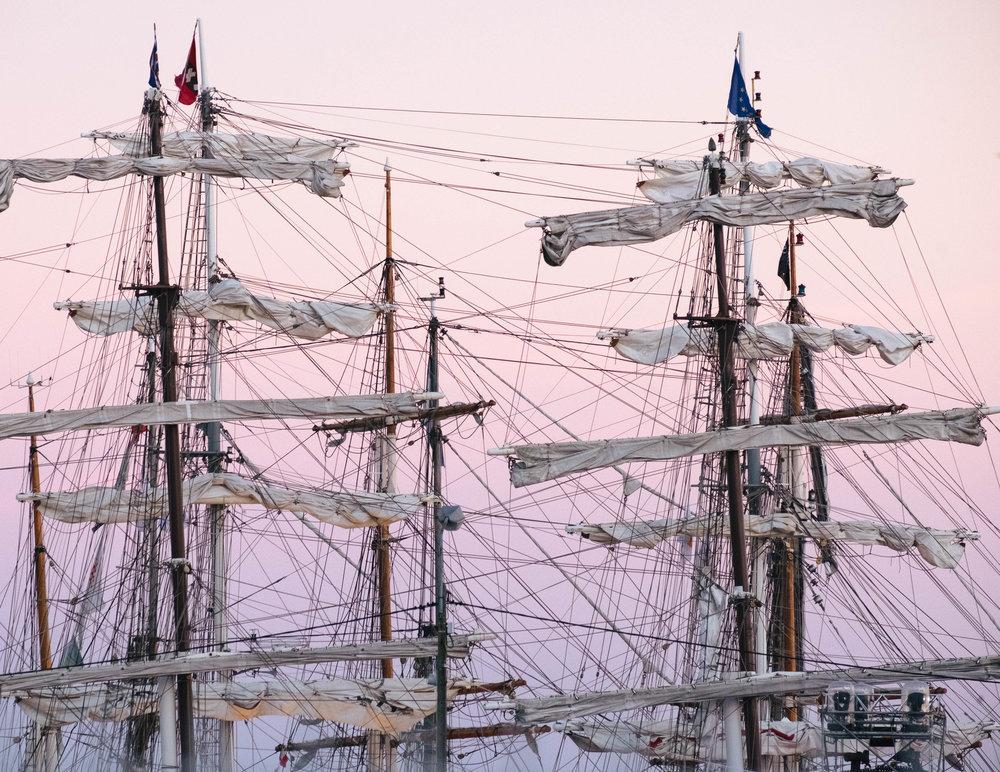 sail-bailtic-sea-tall-ship-races-40.jpg