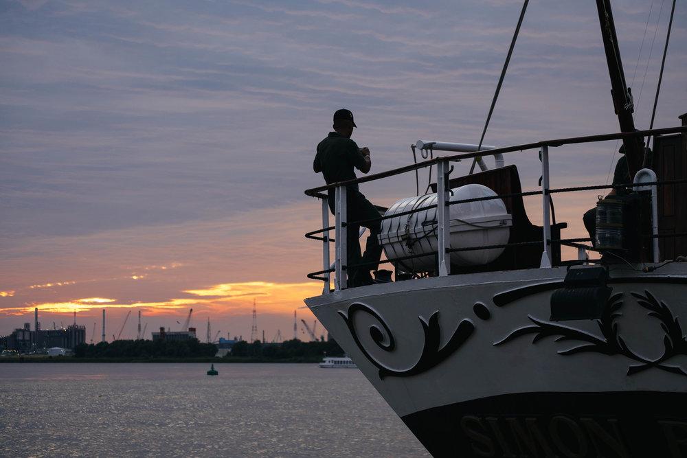 sail-bailtic-sea-tall-ship-races-67.jpg