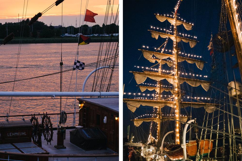 sail-bailtic-sea-tall-ship-races-66.jpg