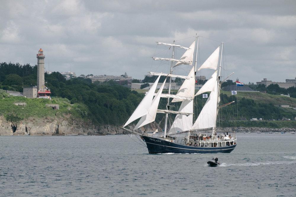 sail-bailtic-sea-tall-ship-races-28.jpg