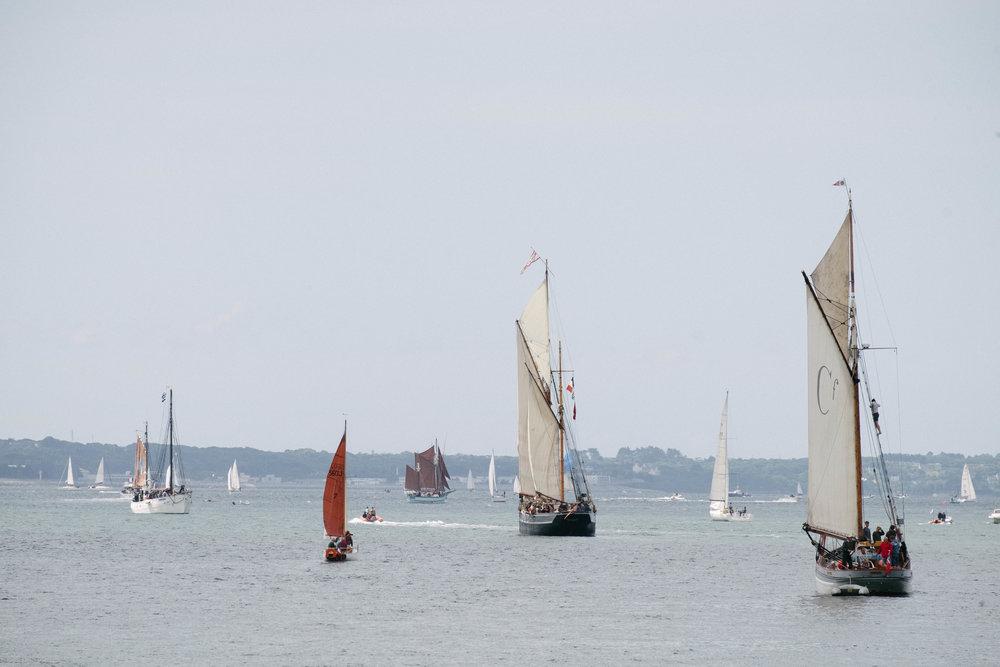 sail-bailtic-sea-tall-ship-races-29.jpg