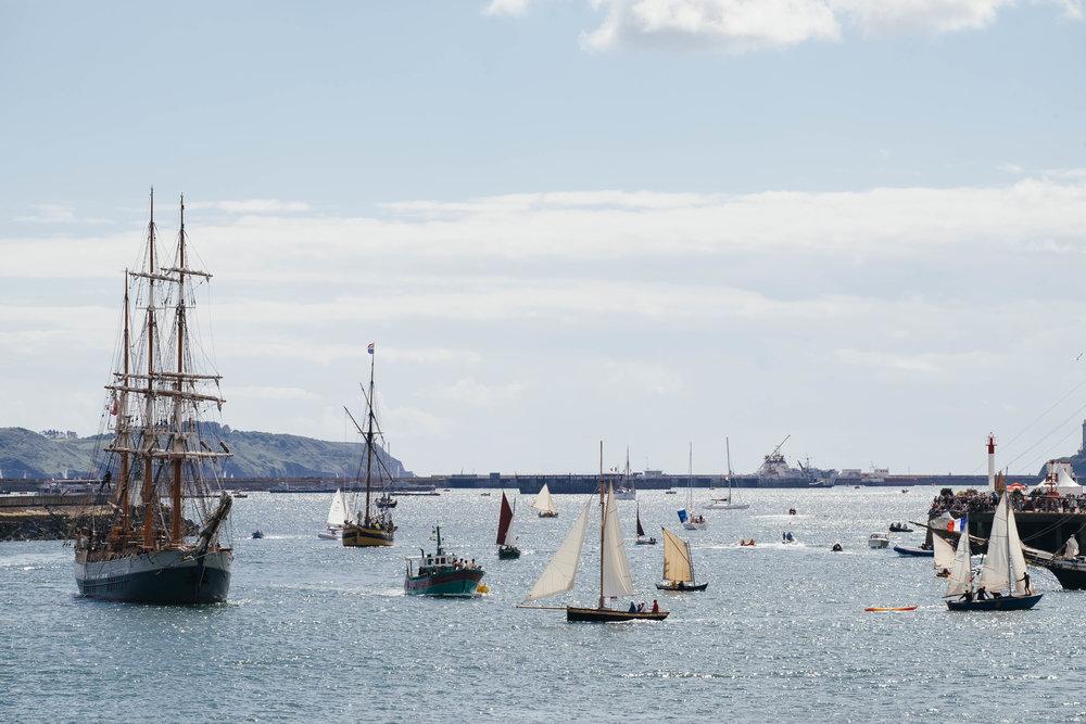 sail-bailtic-sea-tall-ship-races-60.jpg