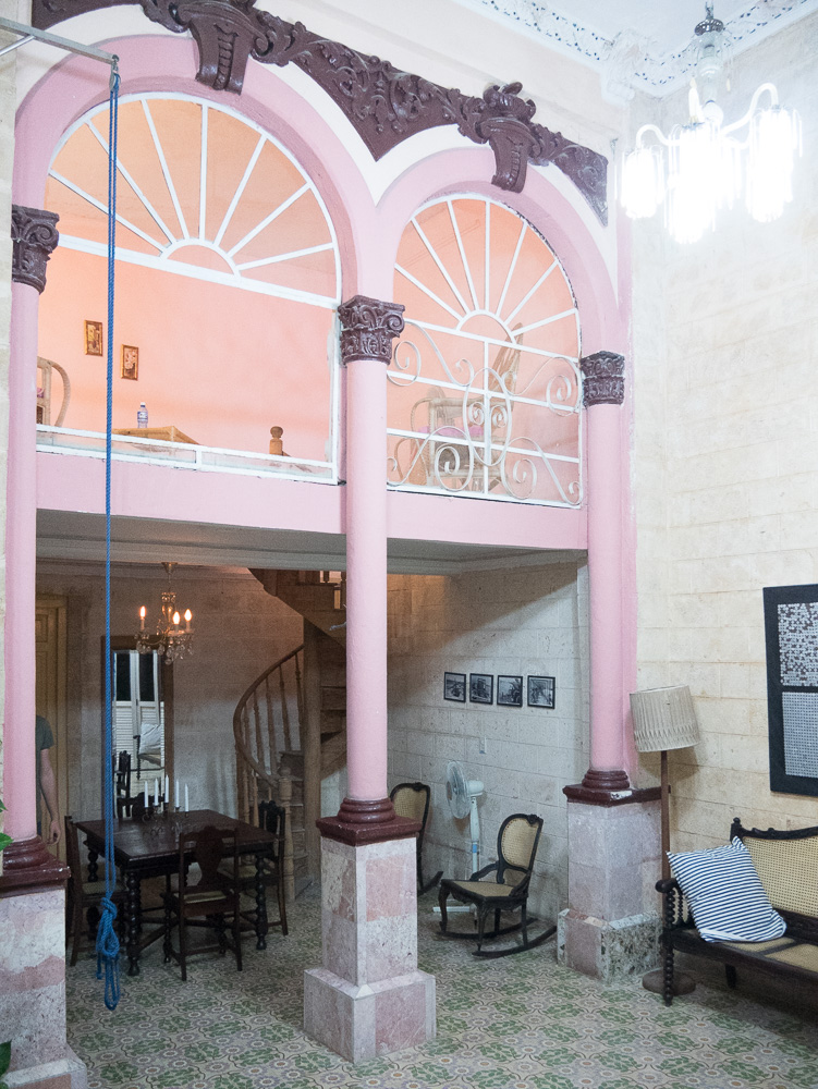 fat-creative-cuba-accommodation-airbnb-6.jpg