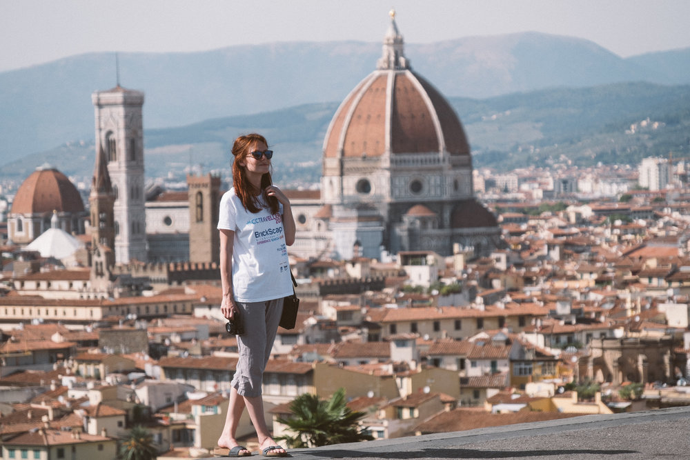 fat_creative_travel_blog_3_things_you_should_know_when_visiting_florence-16.jpg