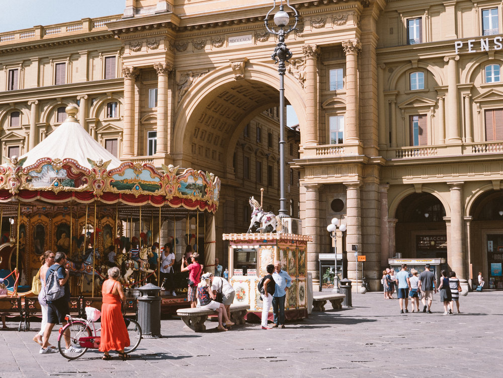 fat_creative_travel_blog_3_things_you_should_know_when_visiting_florence-57.jpg