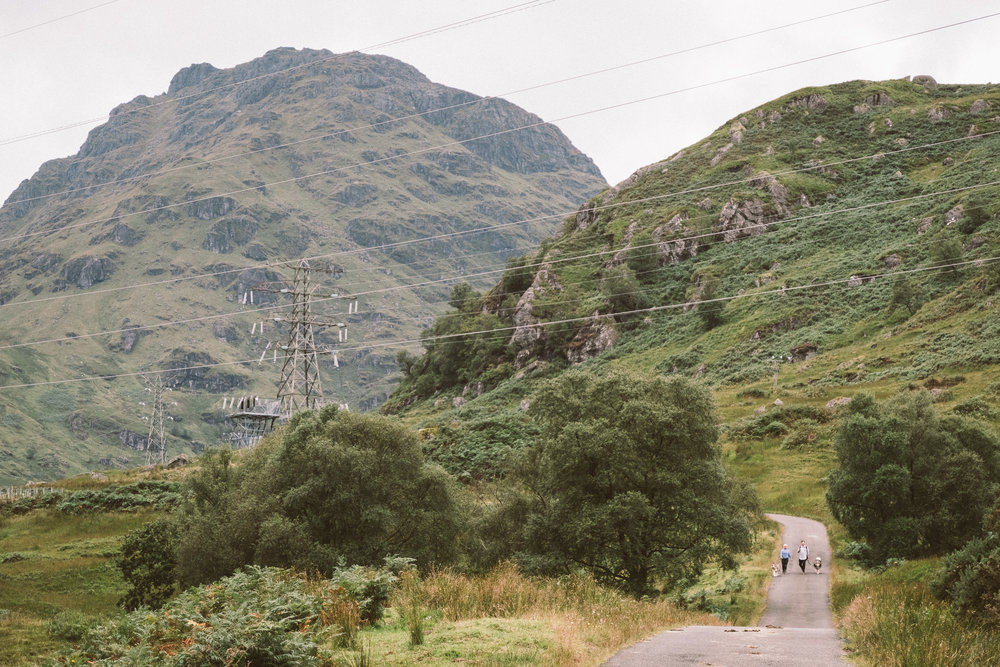 fat_creative_travel_blog_loch_sloy_easy_hike_scotland-6.jpg