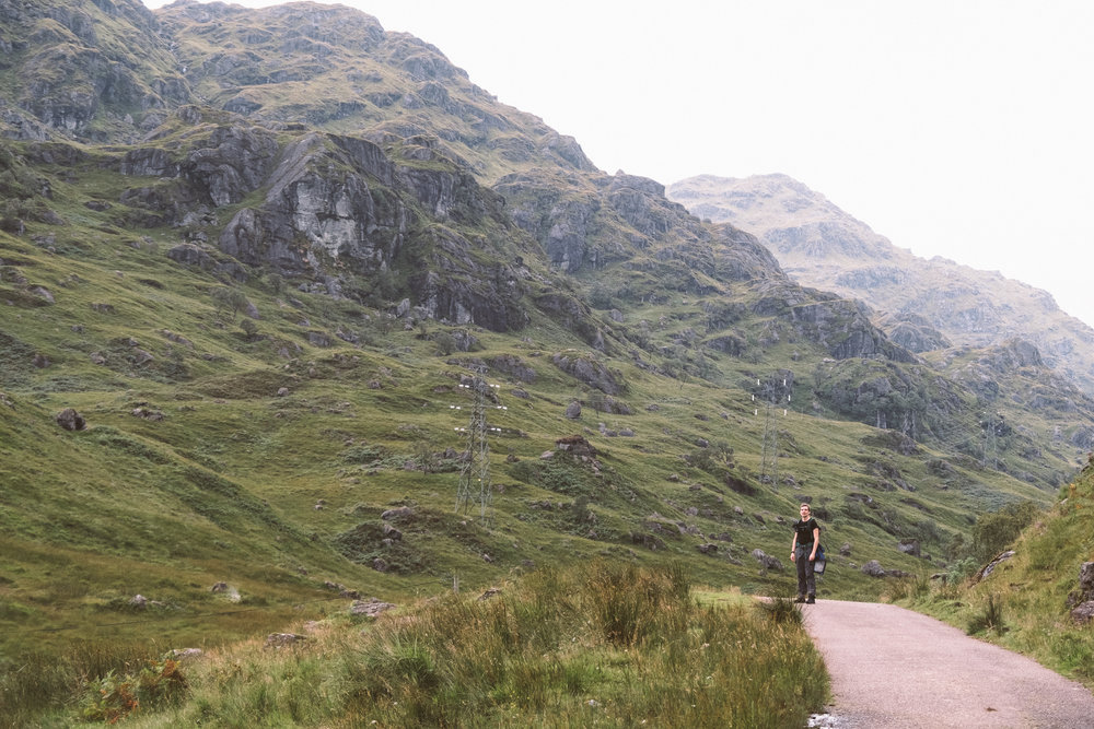 fat_creative_travel_blog_loch_sloy_easy_hike_scotland-15.jpg