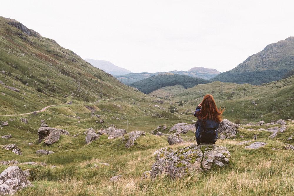 fat_creative_travel_blog_loch_sloy_easy_hike_scotland-28.jpg
