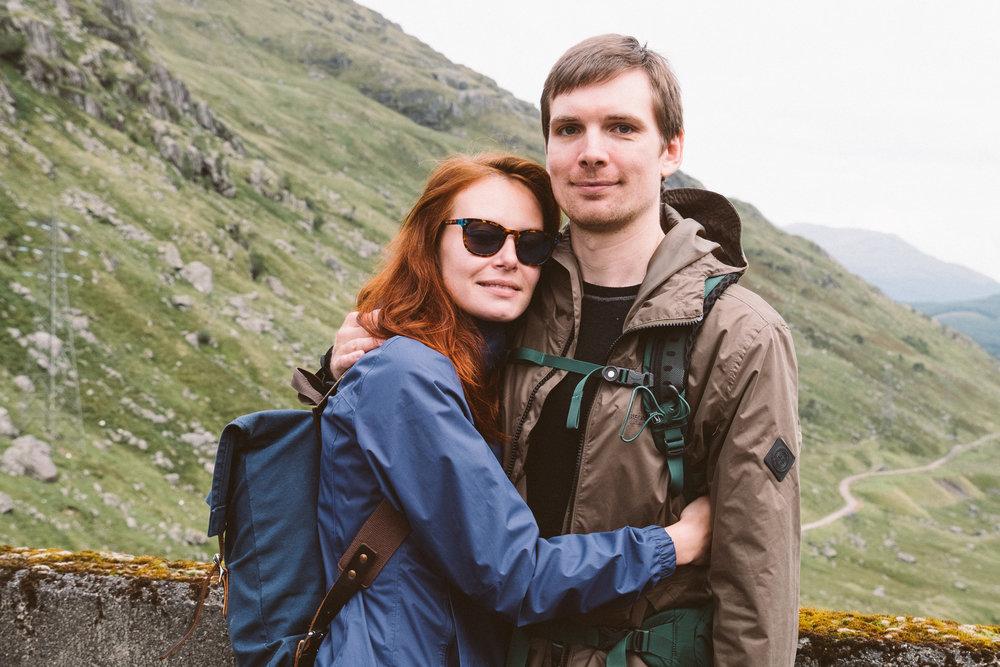 fat_creative_travel_blog_loch_sloy_easy_hike_scotland-25.jpg