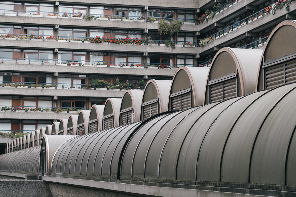 Barbican-brutal-and-beautiful-oasis-in-the-City-of-London-1.jpg