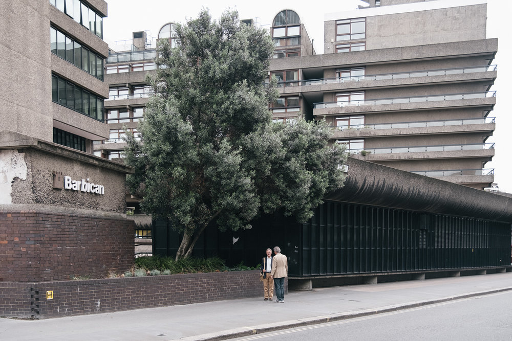 Barbican-brutal-and-beautiful-oasis-in-the-City-of-London-32.jpg