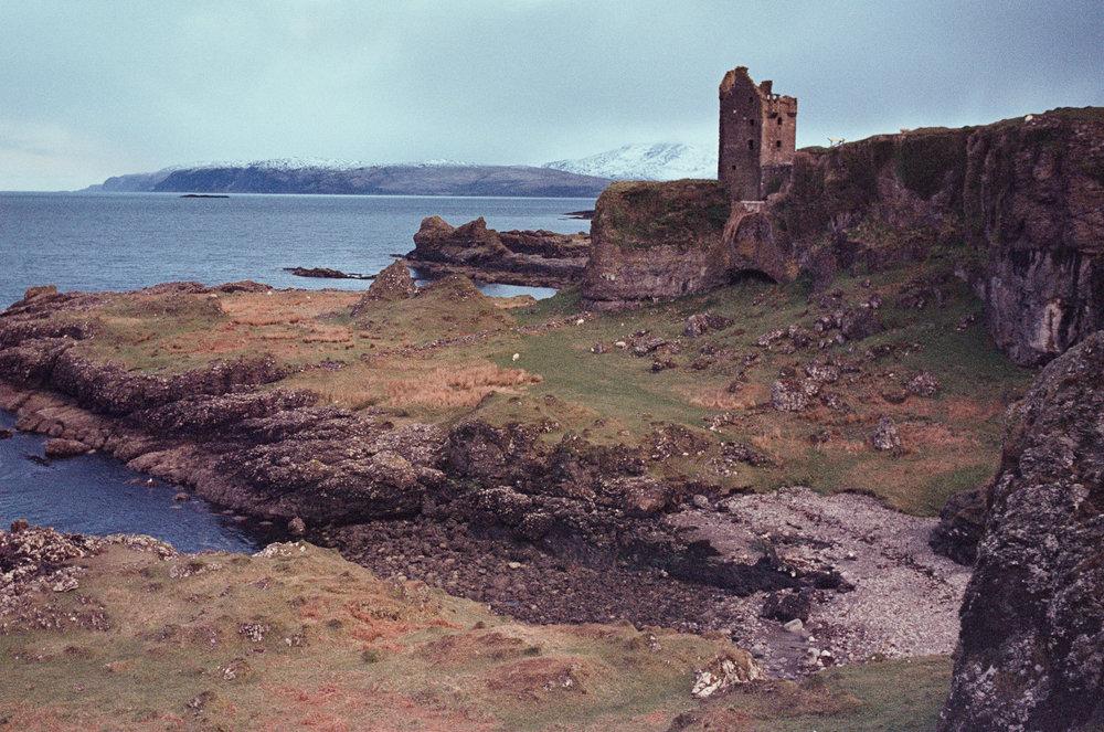 Scotland_019-2.jpg