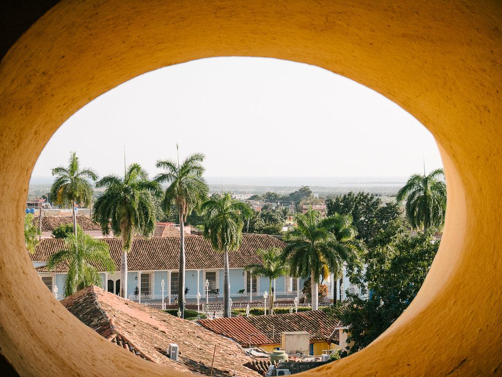 cuba-trinidad-museo-de-la-lucha-contra-banditos.jpg