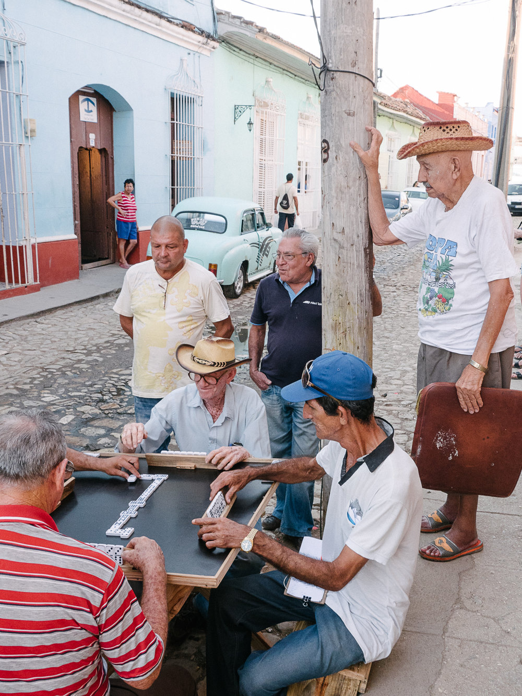 cuba-trinidad-explore-local-lyfestile.jpg