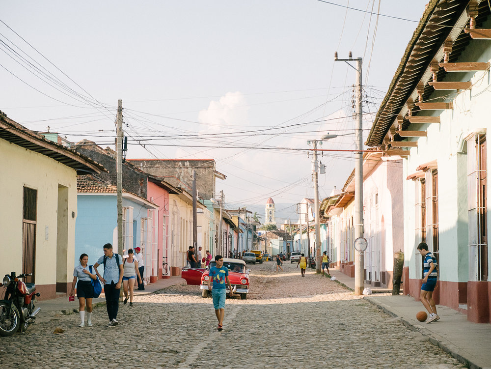 for-all-things-creative-travel-things-to-do-in-trinidad-cuba-city-guide-printable-map.jpg