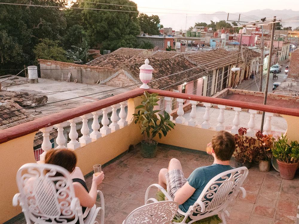 travel-cuba-accommodation-in-trinidad-casa-particular.jpg